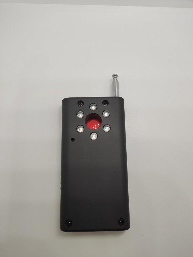 Detektorius CC308+